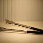 Vollrath 16 inch VersaGrip Tongs